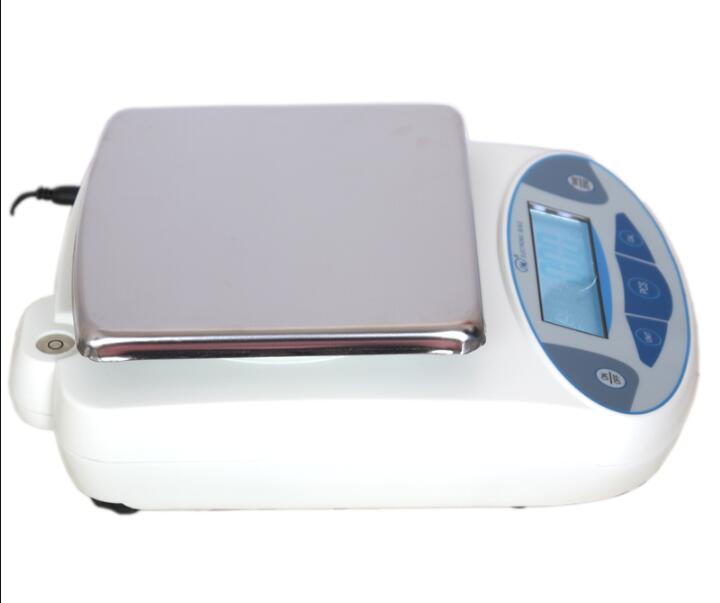 30kg  x 0.1g Lab Analytical Digital Balance Scale Jewellery Electronics said ,with LCD display weight sensor30kg  x 0.1g Lab Analytical Digital Balance Scale Jewellery Electronics said ,with LCD display weight sensor