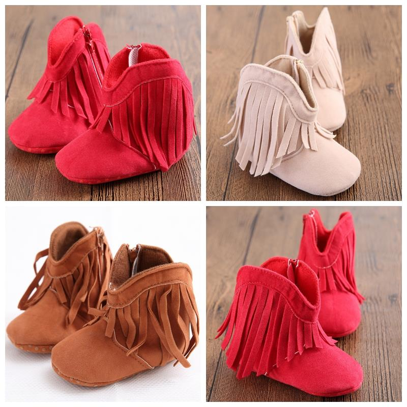 Popular Sweet Bootie-Buy Cheap Sweet Bootie lots from China Sweet ...