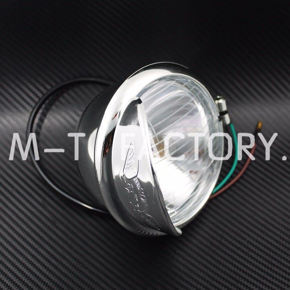 motocicleta lampada universal dc12v para motocicletas 02