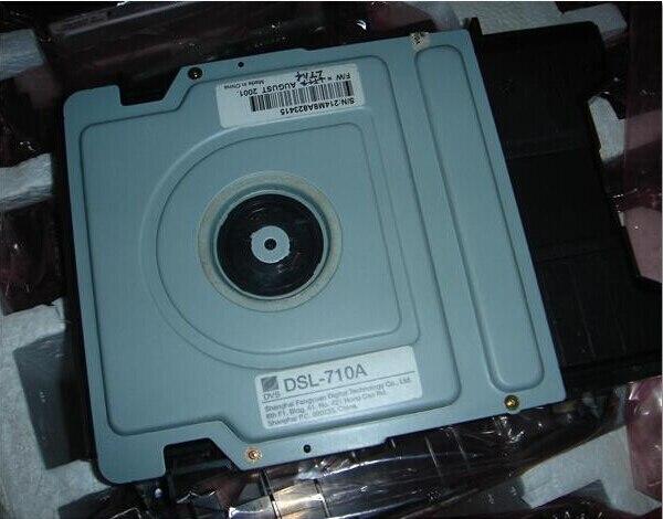 8-36 NF 4-Flute Taper Tap GH2 Steam Oxide OSG 10145
