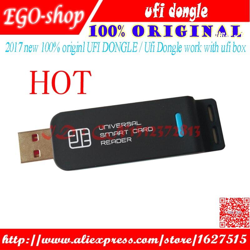 gsmjustoncct The latest Worldwide Version UFI Dongle tool key work with ufi box