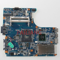 PAILIANG Laptop motherboard for Sony VPCEB PC Mainboard MBX 223 M971 full tesed DDR3