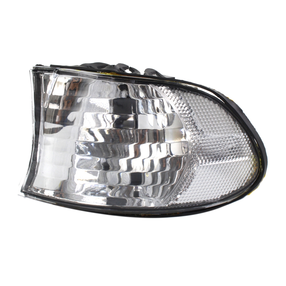 White Steering font b Lamp b font Shell Angle font b Lamp b font Shell Suitable