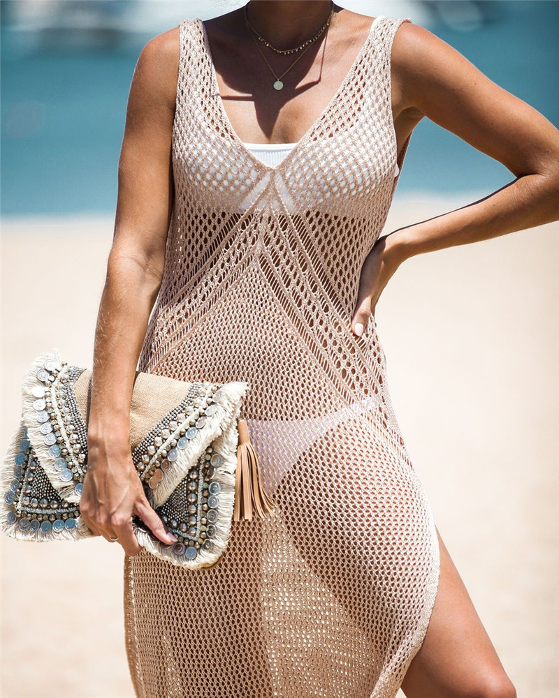 beach cover up (11)