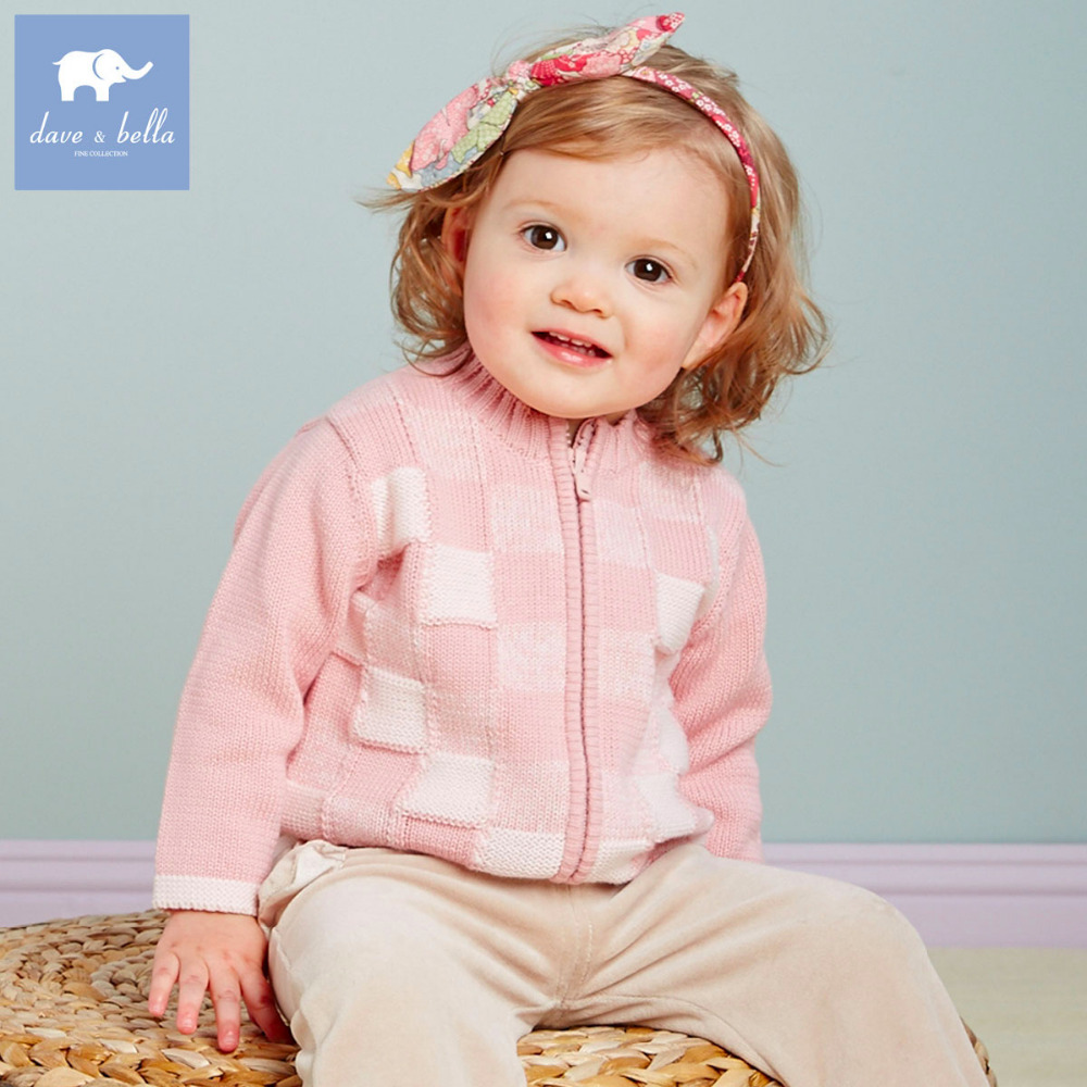 Popular Toddler Sweater Coat-Buy Cheap Toddler Sweater Coat lots