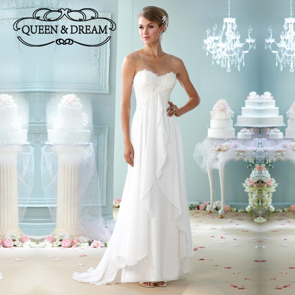 Unique Bridesmaid Dresses Casual Ornament - All Wedding Dresses ...