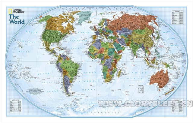 Large hd world map classrooms office home decoration detailed large hd world map classrooms office home decoration detailed antique poster wall chart cotton cloth canvas gumiabroncs Images