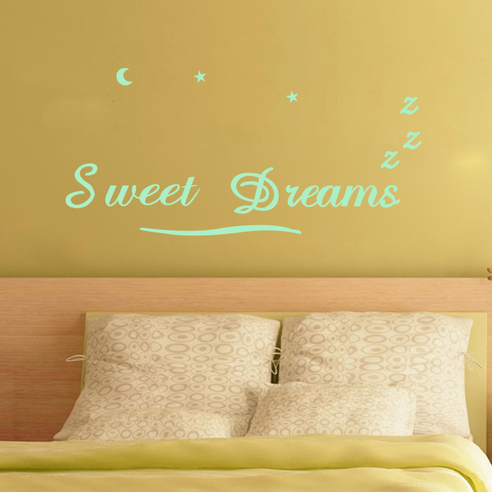 Awesome Words Wall Art Contemporary - The Wall Art Decorations ...