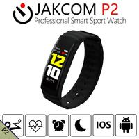 JAKCOM P2 Professional Smart Sport Watch Hot sale in Smart Activity Trackers as cc308 smokehouse golf gps