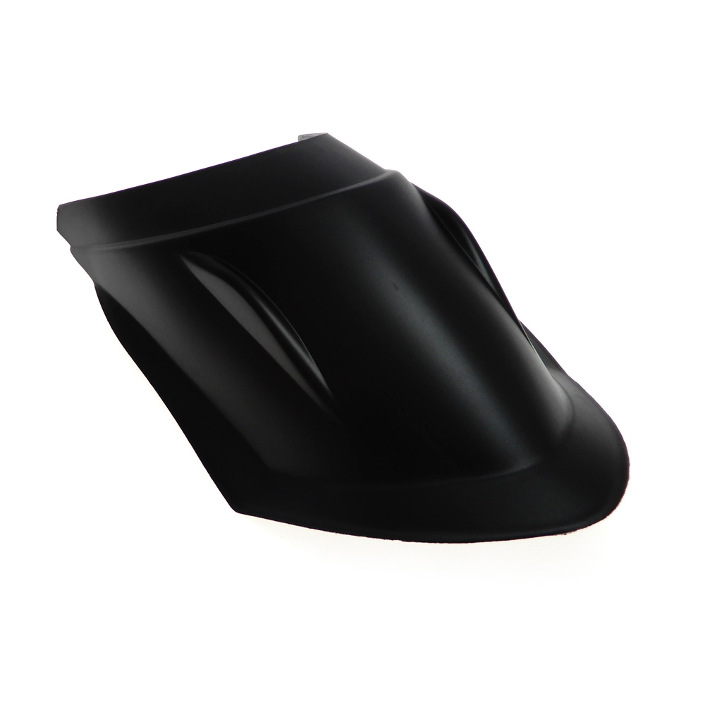 Переднее крыло брызговик обтекатель колеса крышки автошины расширением наружной боковой панели для BMW R1200GS Приключения ЛНР 2013-2016