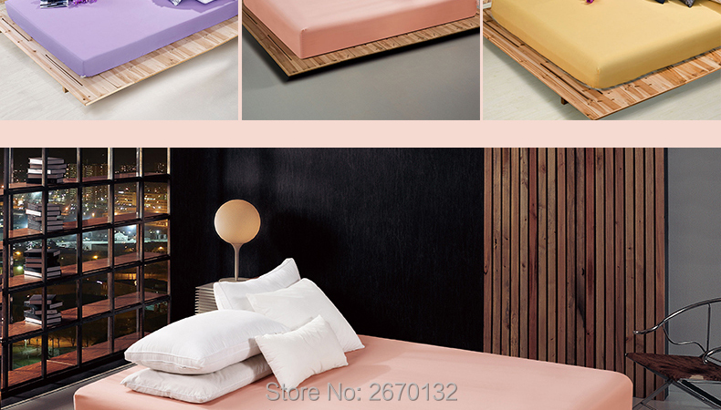 1Solid-Bed-Cover-790_06
