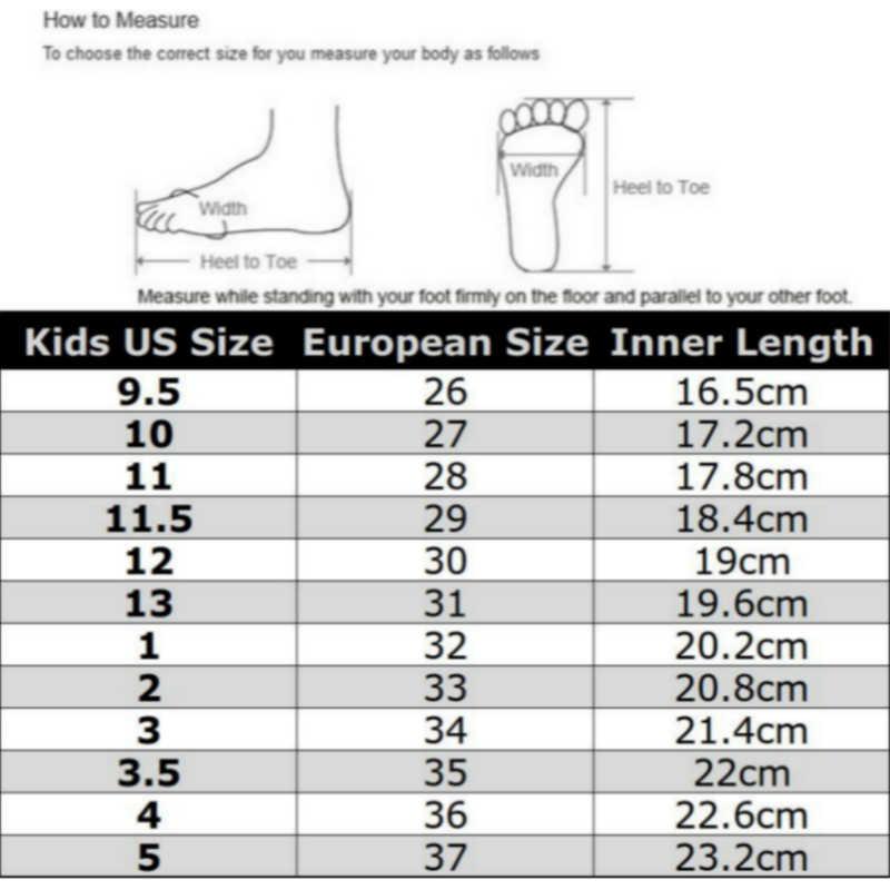 Детская пляжная обувь; сандалии для мальчиков; мини Мелисса; детская спортивная обувь; водонепроницаемая обувь; нескользящая подошва и мягкий каблук; Косплей; аниме «Человек-паук»