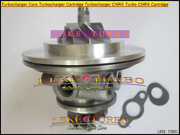 Free Ship Turbo Cartridge Chra Core K03 53039880052 53039700052 For Audi A3 TT SKODA Octavia VW Golf Bora Jetta AUQ 1.8T 1.8L free ship turbo cartridge chra k03 53039700029 53039880029 058145703j 058145703 for audi a4 a6 vw passat 1 8t atw aug aeb 1 8l