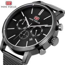 Focus zegarek męski
