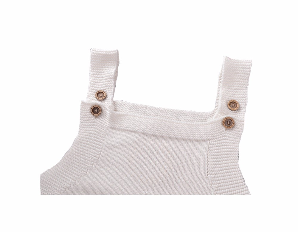 sweater dress toddler (10)
