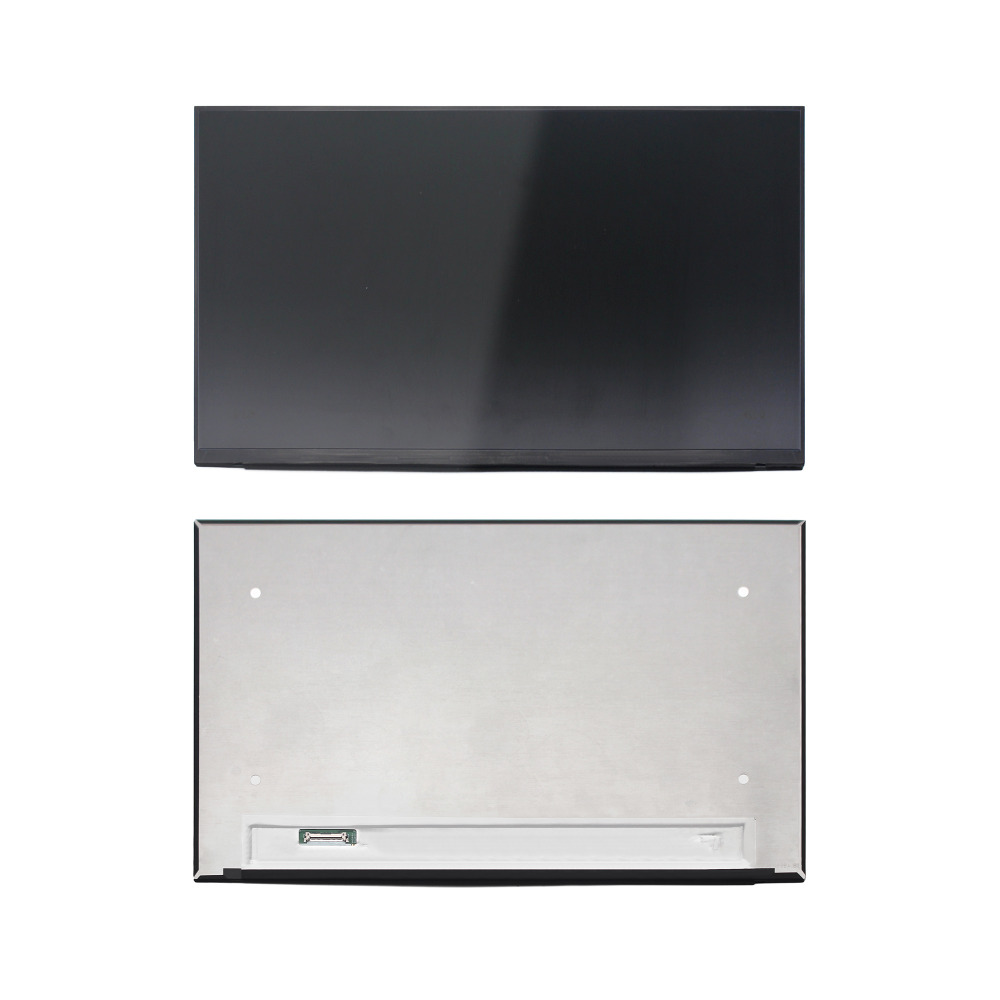 "13.3"" IPS LCD Screen Panel Matrix Matte For Dell E7380 E7390 1920x1080 Full HD Display N133HCE-G52 B133HAN04.6 LP133WF4-SPD1"