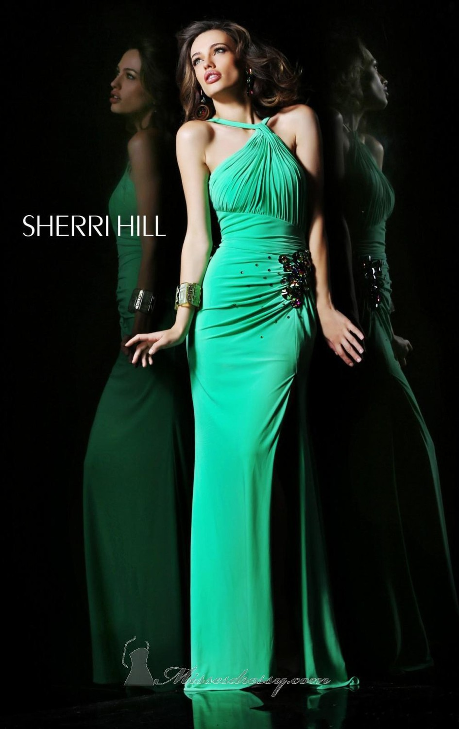 Awesome Prom Dress Shops In Las Vegas Ideas - Womens Dresses & Gowns ...