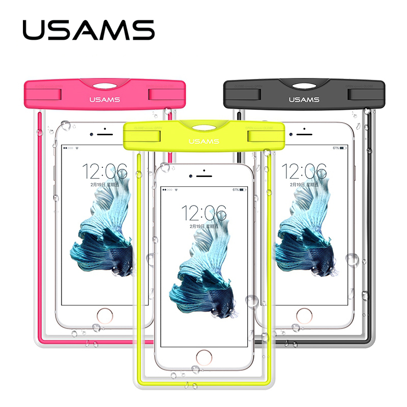 usams-universal-waterproof-fontbmobile-b-font-phone-bag-touchable-pouch-beach-underwater-phone-bag-f