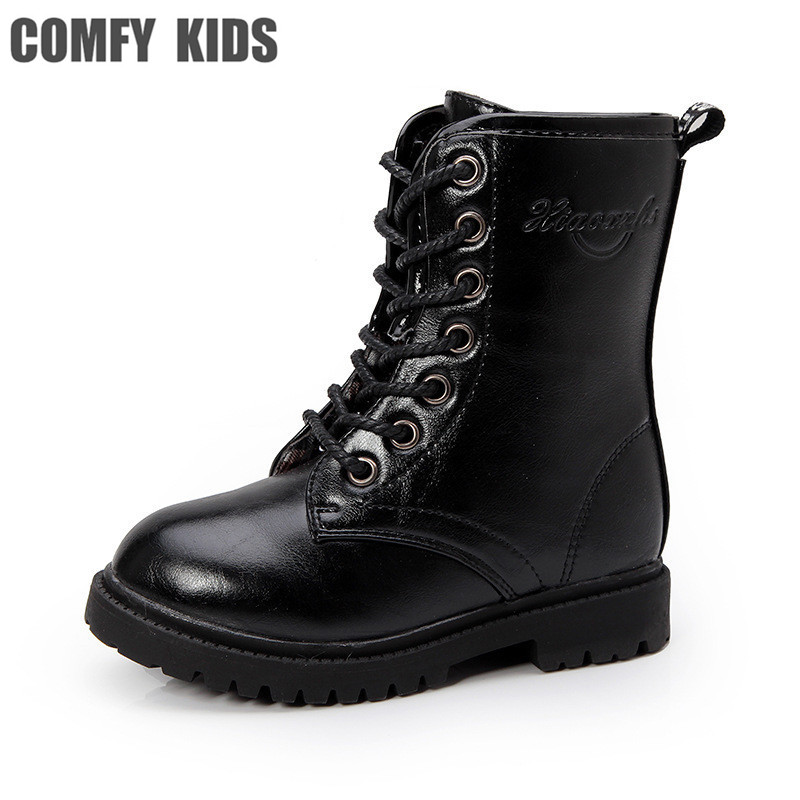 Popular Boys Motorcycle Boots-Buy Cheap Boys Motorcycle Boots lots ...