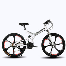 High quality and high equipment bicycle