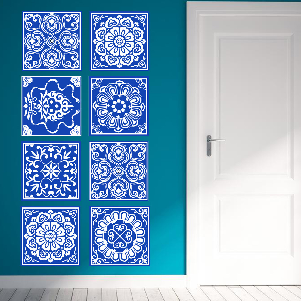 Buy chinese porcelain tiles and get free shipping on AliExpress.com