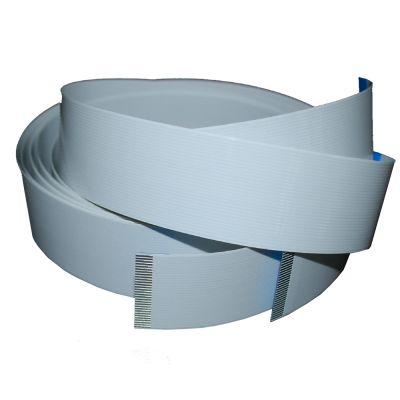 Здесь продается  Original 24inch Trailing Cable for  DesignJet 500 / 500PS / 800 / 800PS  Компьютер & сеть