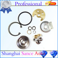 TD03-08G Turbo Charger Repair Rebuild Service Kit Volvo S80 T6/XC 90 T6 Bi 49131-05050 49131-05061 49131-05100 8658623  8602932