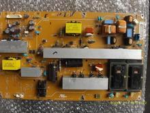 100 Tested EAX56851901 29 LG47 LCD Power Board