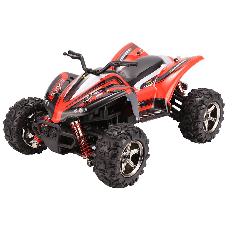 New Road RC Car Radio Controlled Motorcycle RC Racing Car Remote Control Electric Bicycle Kids Toys BG1510A 2.4GHz Speedcross