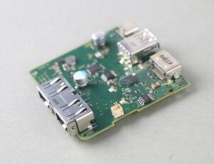 Image 5 - Ban Đầu Chi Tiết Sửa Chữa Căn Cứ Hiệu Suất Cho Nintend Switch NS Cổng HDMI Ổ Cắm Kết Nối Với PCB Board OCGAME