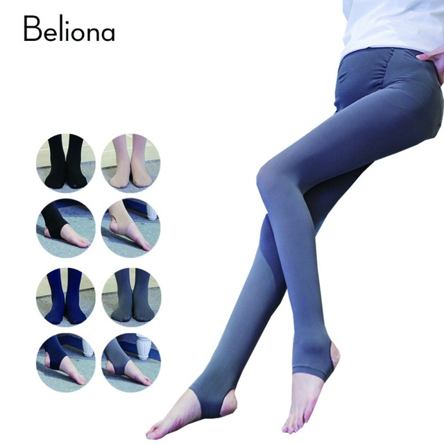 Maternity Tights Hosiery Pantyhose Stockings Socks Fall Spring Pregnancy Clothes for Pregnant Women Plus Size Women's Clothing