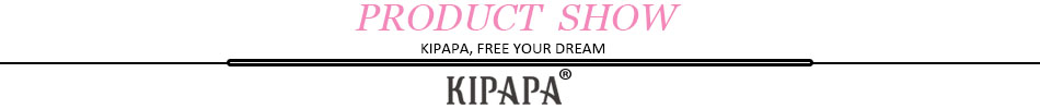 PRODUCT  SHOW-KIPAPA