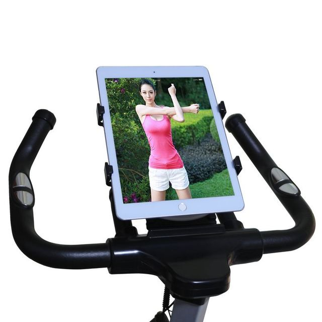 Mother & Kids Baby Stroller Tablet Stand Cart Ipad Stand Baby Listen To Childrens Songs Watch Cartoons Auto Car Rear Seat Bracket Universal Fixing Prices According To Quality Of Products Strollers Accessories