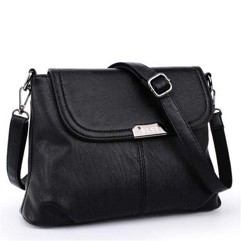 Women\'S Genuine Leather Handbags Shoulder Crossbody Bags Tassel Messenger Bag Ladies Hobos Women Bags
