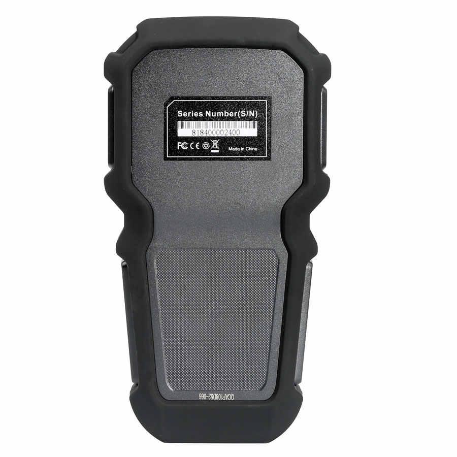 OBDSTAR TP50 TPMS サービスツール活性化剤とリセットと Obdii 診断機能 TP50 インテリジェント検出タイヤ圧力