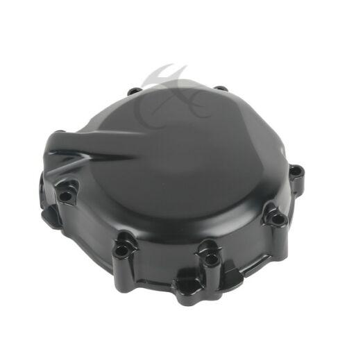 Motorcycle Engine Stator Cover Crankcase For Suzuki GSXR GSX R 600 750 00 03 GSXR1000 01