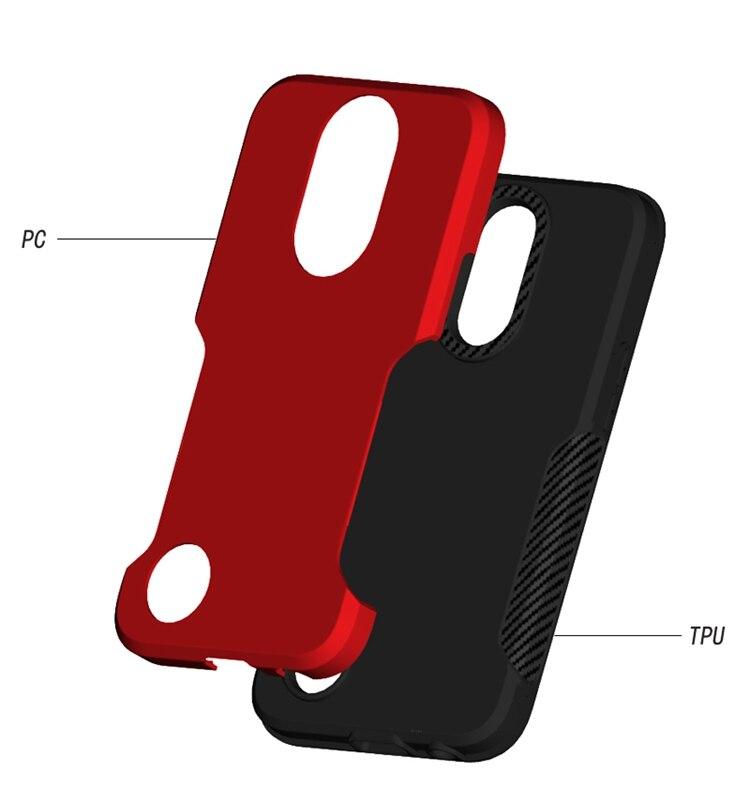 phone case lg k20 8
