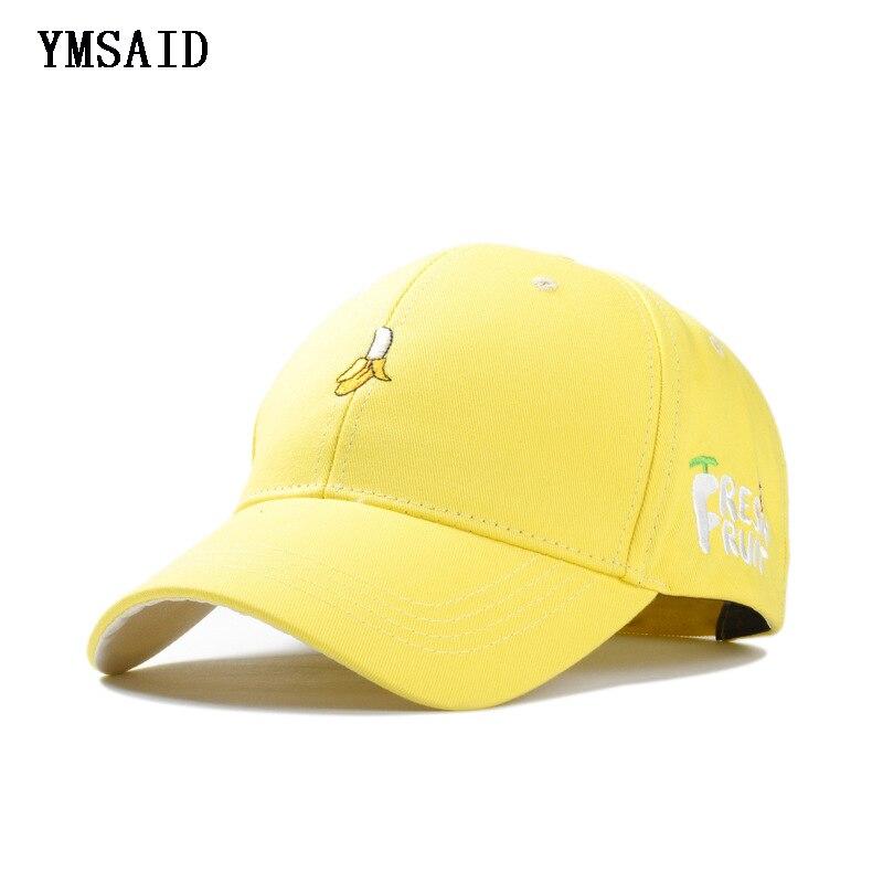 d6093df145d43 Peach Emoji Dad Hat Baseball Cap for man women Embroidered orange peach Dad  Hat unisex Vegan ...