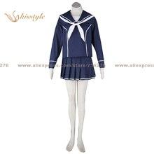 Kisstyle Fashion Love Plus Manaka Takane Rinko Kobayakawa Towano High School Winter School Uniform COS Clothing Cosplay Costume