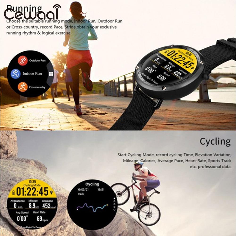Waterproof Smart BT Bracelet Blood Pressure Smart Wristband Monitoring Smart Watch Multiple Languages Gray Red цены онлайн