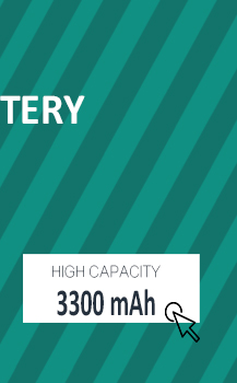 for-iphone-6-plus-battery_03