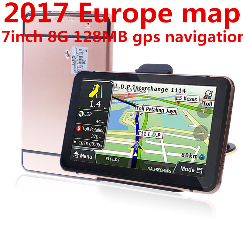 Katarina I Inch Car Gps Navigation Fmgbddr M New Maps Russiabelaruskazakhstan Europeusacanada Gps Navigator