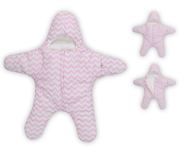 baby sleeping bag (13)