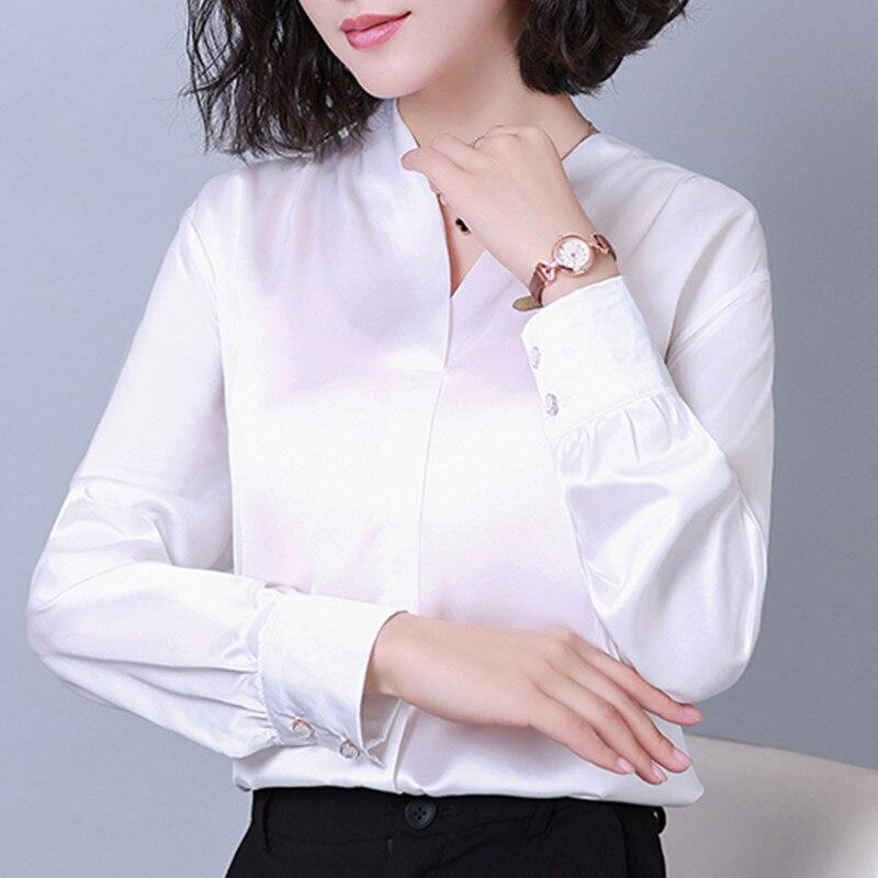 Fashion Blouses Womens Tops and Blouse Autumn Blusas Mujer De Moda Blouse Women Blouse Woman Ladies Shirts Plus Size XXXL