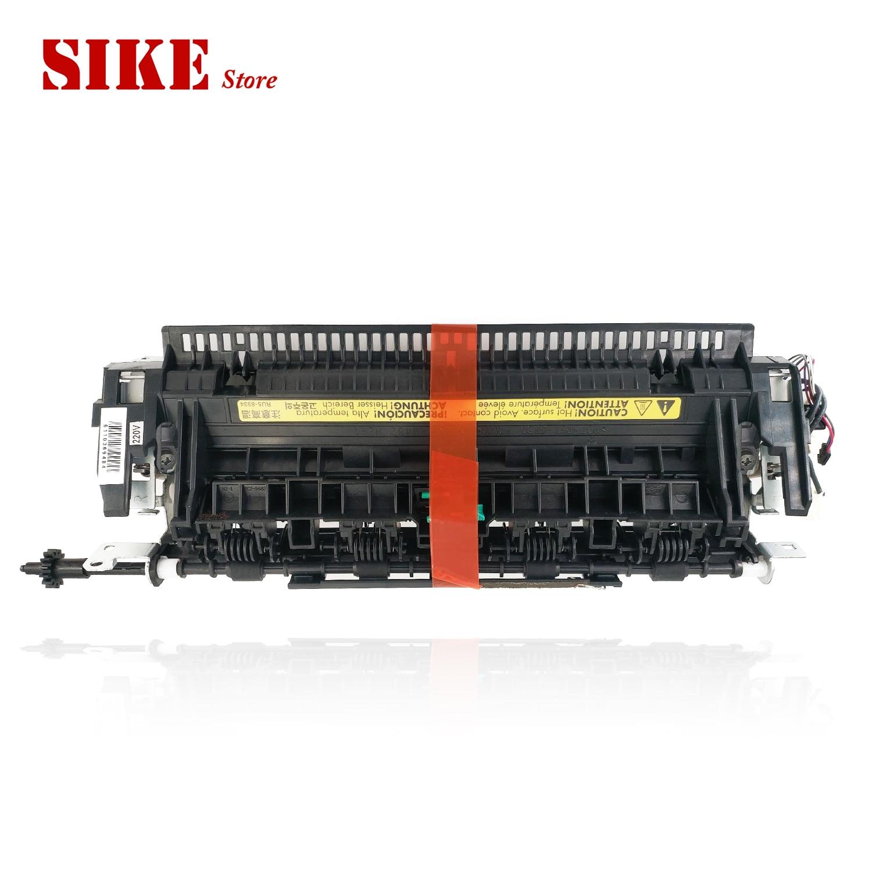 RM1 7576 RM1 7577 Fixing Heating Assy For Canon MF4450 MF4452 MF4453 MF 4450 4452 4453