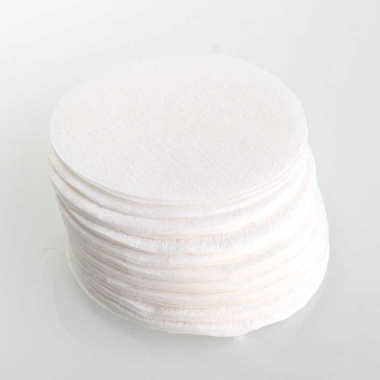Micro-filtros 350 unids/pack francés prensa café reutilizable profesional de papel de filtro para YuroPress/Aeropress café té herramientas