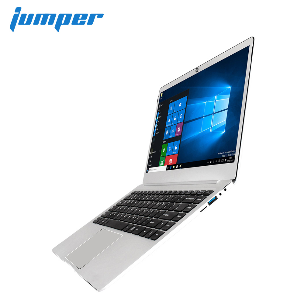 14 Intel Core M3-7Y30 laptop Dual Band AC Wifi 8G RAM 128G SSD Metal Case Win10 notebook computer 1080P Jumper EZbook 3 Plus