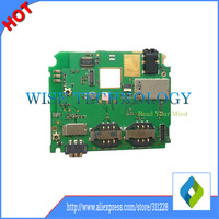 In Stock 100 Test Working For Lenovo A516 Motherboard Board Smartphone Repair Replacement With Tracking Number