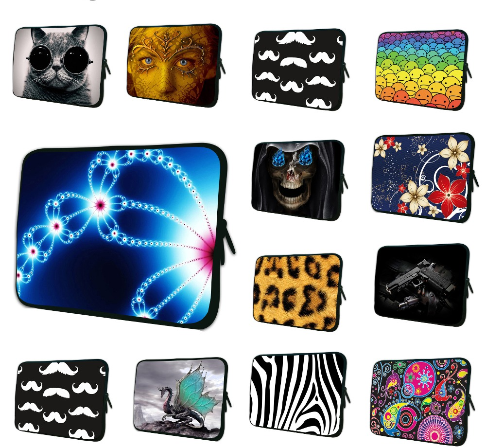 Worksheet Free Kids Ebooks For Kindle online get cheap free kid ebooks aliexpress com alibaba group 7quot neoprene case bag for tablet pc 7 9 8 1 inch zipper liner sleeve cases