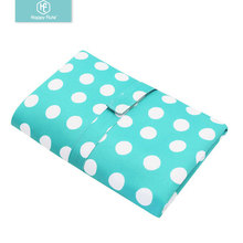 Happy Flute Waterproof Portable Baby Diaper Changing Mat Nap